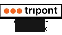 Tripont