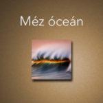 Méz óceán