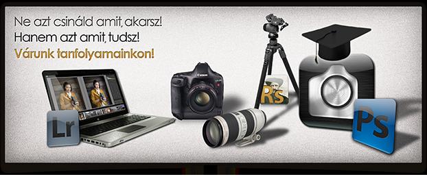 Banner_altalanos_design arnyek