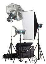 broncolor-monolight-pack-21
