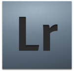 lightroom-icon-300x300