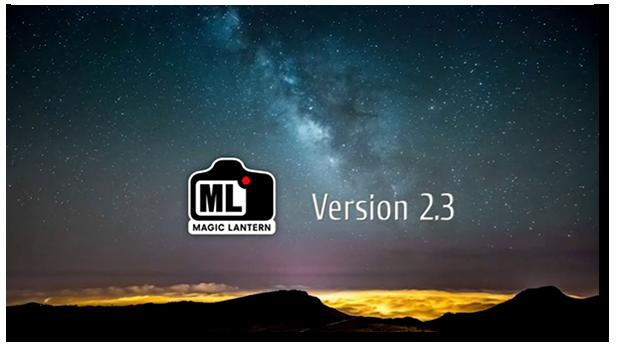 ml23-2