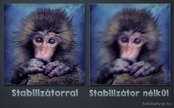 Stabilizátor