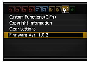 ml install image1