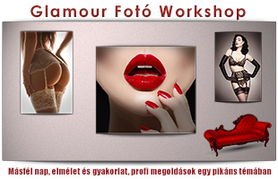Glamour workshop_kicsi
