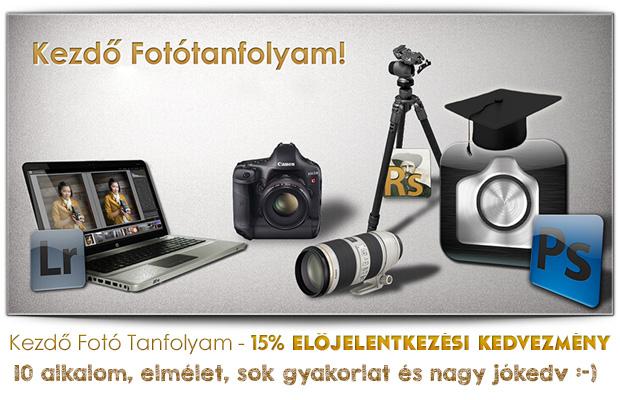 11e52cf4081a Fotó Betyár Képző - fotobetyar.hu