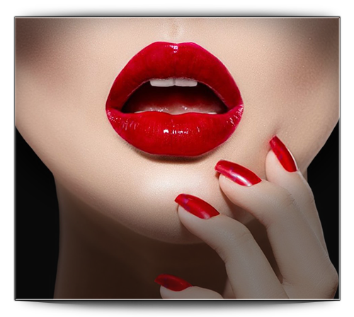 red_lips_by_paullus23-d6v0z70_2