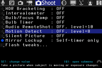 05.shoot