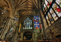 hdr-stgiles-cathedral