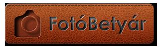 fotobetyar.hu