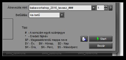 faststone_blogcikk_04