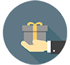 gift-box-in-hand_is_png_is_png
