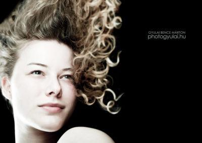 portre-galleri_is_jpg-5
