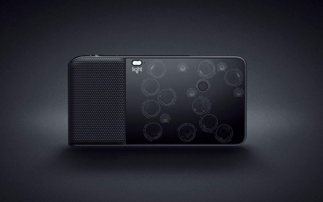 Vízipók csodapók a jövő kamerája?!?